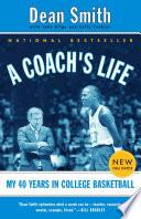 A Coach s Life