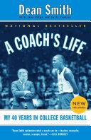 A Coach's Life Pdf/ePub eBook