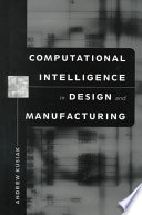 Computational Intelligence in Design and Manufacturing Book