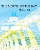 Window On The Bay Pdf [Pdf/ePub] eBook