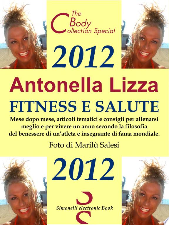 2012 - Fitness E Salute