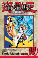 Yu Gi Oh   Duelist  Vol  19