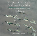 Secrets of the Saltwater Fly