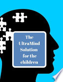 The UltraMind Solution for the Children