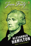 Alexander Hamilton: The Outsider Pdf/ePub eBook