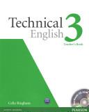 Technical English, Level 3