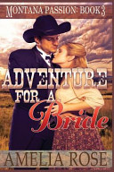 Adventure for a Bride