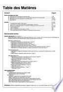 Annuaire Des Organisations Internationales  , Volume 4