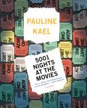 5001 Nights at the Movies Pdf/ePub eBook