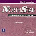 NorthStar: Listening and Speaking 2/e(High Intermediate)(CD 2장)