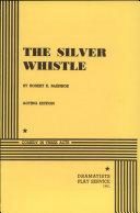 Pdf The Silver Whistle