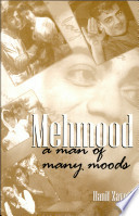 Mehmood, a Man of Many Moods