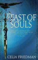 Pdf Feast Of Souls
