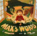 Max s Words