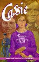 Cassie [Pdf/ePub] eBook