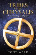 Tribes of the Chrysalis Pdf/ePub eBook