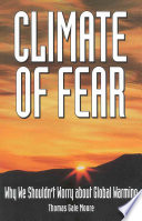 Climate of Fear Book