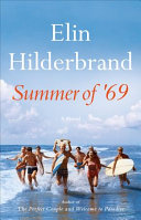 link to Summer of '69 in the TCC library catalog