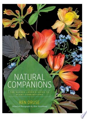Natural Companions Free eBooks - Free Pdf Epub Online