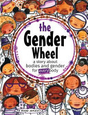 The Gender Wheel