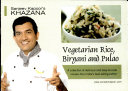 Pdf Vegetarian Rice, Biryani And Pulao