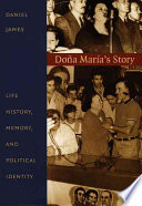 Do  a Mar  a s Story