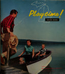 Playtime Guide Book