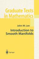 Introduction to Smooth Manifolds [Pdf/ePub] eBook