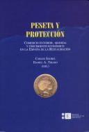 Peseta y protección