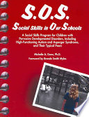 S O S  Social Skills in Our Schools