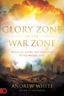 Glory Zone in the War Zone [Pdf/ePub] eBook