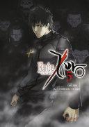 Pdf Fate/Zero