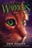 Warriors: The New Prophecy #3: Dawn Pdf/ePub eBook