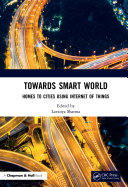 Towards Smart World
