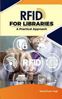 Rfid for Libraries  A Practical Approach