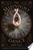 The Midnight Dance Book PDF
