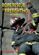 Rope Rescue for Firefighting ebook