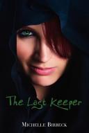 The Last Keeper