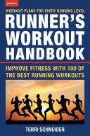 The Runner s Workout Handbook