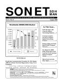 SONET, SDH, MAN Monthly Newsletter Pdf