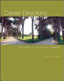 Career Directions  The Path to Your Ideal Career