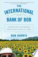 The International Bank of Bob Book