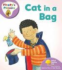Books - Cat in a Bag | ISBN 9780199117093