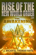 Rise of the New World Order 2