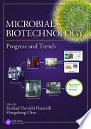 Microbial Biotechnology Book