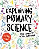 Explaining Primary Science Pdf/ePub eBook