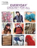 Everyday Crochet for All