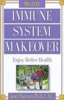 Immune System Makeover