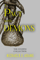 A Pact with Demons: The Fourth Collection