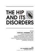 The Hip and Its Disorders